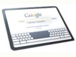 Google's Tablet Debut Pushed Back To July
