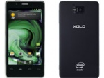 Lava Announces World's First Intel-Powered Smartphone In India For Rs 22,000