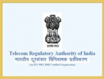 TRAI Strikes Back At Telemarketers