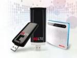 airtel Launches 4G LTE Service In Kolkata