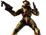 Halo 4 Will Release On 6th November