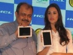 "HCL Unveils ME U1 And MyEdu 7"" Tablets"