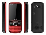 SICT Mobile Launches iV128 Dual-SIM Phone For Rs 1325