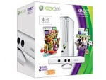 Microsoft Launches X360 Kinect Sports Value Bundle