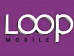 Loop Telecom To Shut Operations in 13 Circles On 15th May