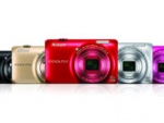 Nikon Launches Its 2012 Lineup Of COOLPIX Cameras