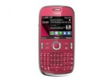 Nokia Asha 302 Available For Rs 6300 Via Online Shops