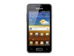 Samsung Reveals GALAXY S Advance, Priced At Rs 27,000