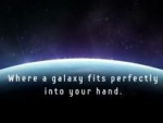 Samsung's Countdown Site Reveals A Boring Teaser Video
