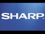 Sharp's New LCD Claims To Save 90% Power Over Current  Displays
