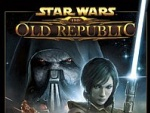 Play Star Wars: The Old Republic Free For Five Days