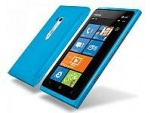 Nokia Lumia 900 Costs Only Rs 11,000 To Make