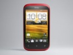 Budget Users, Say Hello To Android 4.0 - Courtesy HTC's Desire C