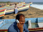 BSNL Plans To Extend Mobile Coverage Up To Territorial Waters Off Kerala Coast