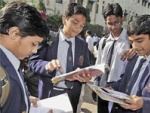 CBSE Class 12 Results To Be Declared Online Tomorrow