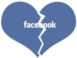 """Indian Woman Divorces Husband For Failing To Change FB Status To """"Married"""""""
