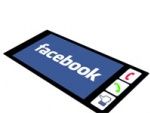 Facebook Reportedly Hires Ex-iPhone Engineers To Design Its Smartphone