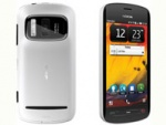 Nokia 808 PureView Available On Pre-Order For Rs 32,000