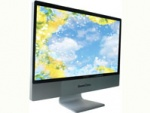 Simmtronics Launches Five LED Monitors, Prices Start From Rs 6000