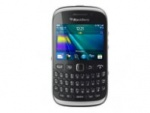 New BlackBerry Curve 9320 Now Available For Rs 16,000