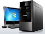 Lenovo IdeaCentre Desktops Pack Intel Core i7 And Discrete GPUs In A Compact Pac