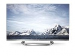 LG Unveils Its Cinema 3D Smart TV Line-Up For 2012
