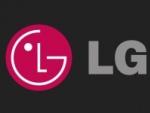 LG's New Smartphone LCD Panel Beats iPhone's Retina Display