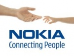 Vodafone And airtel Users Can Now Pay For Nokia Apps Via Their Monthly Bills