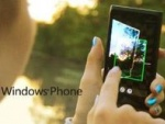 Download: Photosynth (Windows Phone)