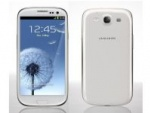 Despite Bharat Bandh, Samsung Launches Its GALAXY S III In India For Rs 43,200
