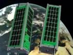 Kinect And Google Nexus Power Inexpensive British Satellite