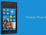 Rumour: Microsoft Preparing To Launch Its Own Smartphone
