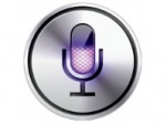 WWDC 2012: Siri Will Make Its Way To The New iPad With iOS 6