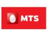 MTS Blocks ThePirateBay.com, More Sites May Follow Suit