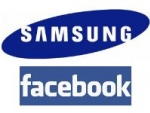 Samsung Rumoured To Take On Facebook, But Issues Firm Denial