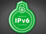 IPv6 Begins Worldwide Rollout, Will Replace 35-Year-Old IPv4