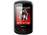 Intex Launches COLA Dual-SIM GSM Feature Phone For Rs 2200