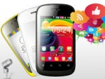 Micromax Superfone Aisha A52 Dual-SIM GSM Handset Launched For Rs 6000