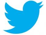 Twitter Reveals New Flying Bird Logo, Drops Lowercase 't'