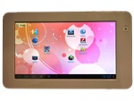 Wicked Leak Wammy 7 With Android 4.0 And 7-inch Screen Launched For Rs 5300