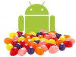 Rumour: Google Reveals Jelly Bean As Android 4.1 In A Slip-Up, Then Retracts