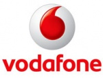 Vodafone Slashes 3G Data Rates Further
