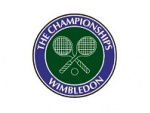 Download: Wimbledon (Android)