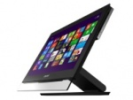 Computex 2012: Acer Announces Aspire U Series All-In-One Windows 8 Desktops