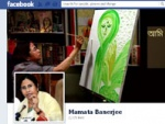 Mamata Didi Makes Facebook Debut To Pitch For Kalam As President