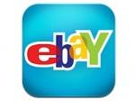 Download: eBay for iPad (iOS)