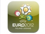 Download: Official UEFA EURO 2012 app (Android And iOS)