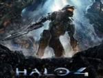 Microsoft Announces Halo 4 And Gears of War: Judgment At E3 2012