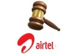 Indian Customs Slaps Bharti airtel With Rs 700 Crore Penalty For Duty Evasion
