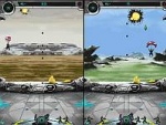 Download: Border War Line Of Control (Android)